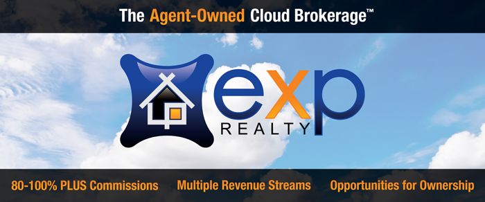 exp-realty5